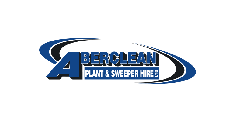 Aberclean Road Sweeper Hire in Aberdeen